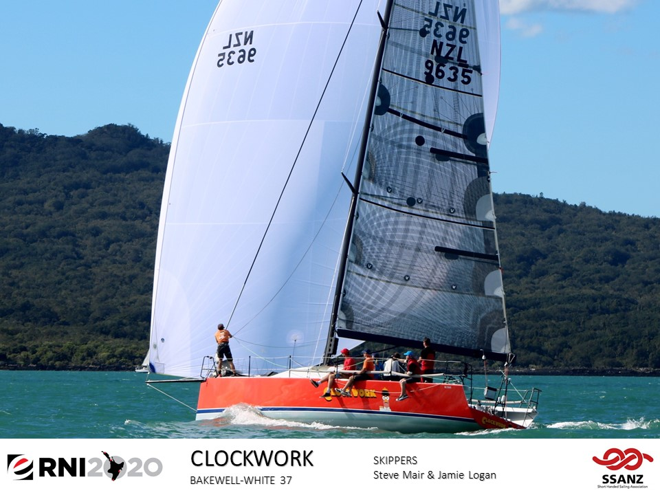 Clockwork-PC-Live-Sail-Die.jpg
