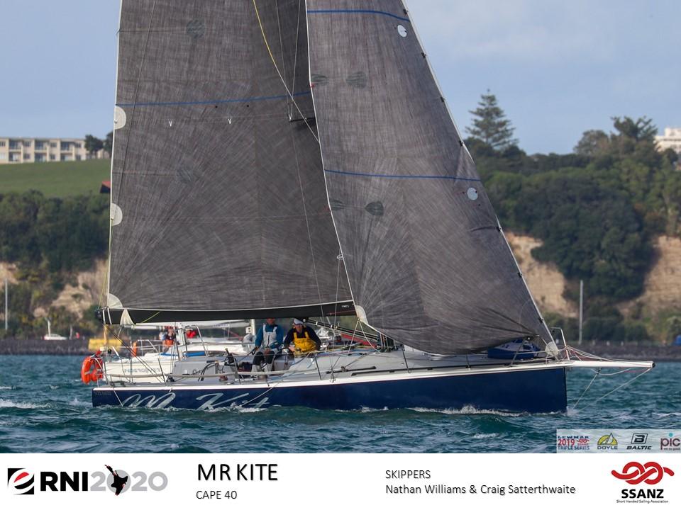 Mr-Kite.jpg